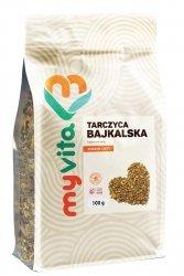 Tarczyca Bajkalska, Myvita