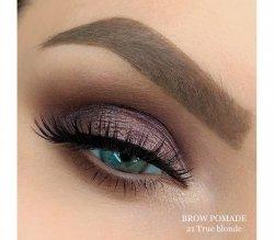 Pomada do Brwi BROW POMADE, VITEX, 21 True blonde