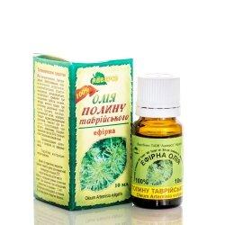 Olejek z Bylicy Taurydzkiej, 100% Naturalny