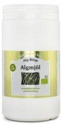 Algmiol Grovmalt Algi w Proszku (Grubo Zmielone) Alg-Börje