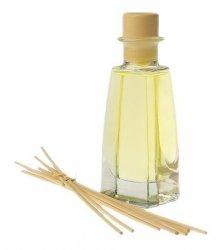 Aromadyfuzor Drzewa Iglaste, Dyfuzor Zapachu, Aromatika