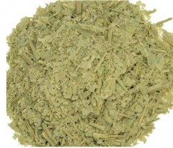 Naturalne Płatki Mydlane z Mydła Aleppo, 100% Oliwa z Oliwek, Najel, 200g