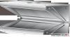 Okap wyciągowy przyścienny DM-S 3602 1000x1200x400
