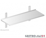 Półka wisząca DM 3501 szerokość: 400 mm  (600x400x250)