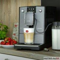 Cafe Romatica 789