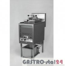 Smażalnik ciśnieniowy ADA-SCG-11