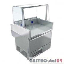 Moduł chłodniczy HOT-DOG z dużą szufladą