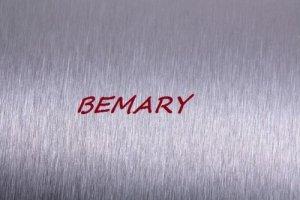 Bemary