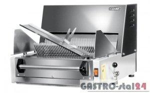 Krajalnica pieczywa (grubość kromek 9 mm) MKP-09.6