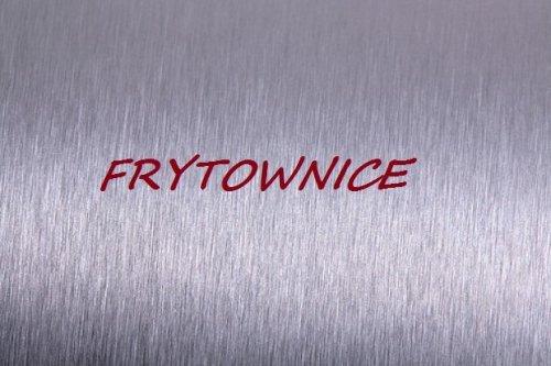 Frytownice