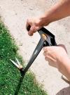 Nożyce do trawy z serwo Fiskars GS46 Servo-System 1000590
