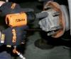 Klucz pneumatyczny udarowy Beta 1927P dwukierunkowy 1/2 1750Nm