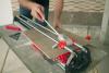Przecinarka ręczna do płytek Rubi Fast-65 (13940)
