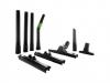 Kompaktowy zestaw ssawek do czyszczenia Festool D 27/D 36 K-RS-Plus 203430