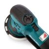 Szlifierka mimośrodowa Makita BO6050J 750W