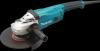 Szlifierka kątowa Makita GA9020 230 mm