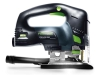 Wyrzynarka Festool CARVEX PSB 420 EBQ-Plus 576186