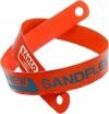 Bahco brzeszczot do piłki ręcznej 300mm sandflex 3906-300-24