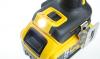 Wiertarko wkrętarka akumulatorowa z udarem DeWalt DCD996NT 18V BL
