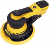 Elektryczna szlifierka mimośrodowa MIRKA DEROS 650CV 150mm SKOK 5mm