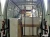 Trójnóg do multi-podpory  Piher P34050