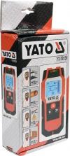 Wykrywacz profili i przewodów Yato YT-73131