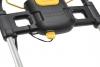 Kosiarka akumulatorowa DeWALT DCMW564N XR 2x18V