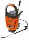 Myjka wysokociśnieniowa Oleo Mac PW 175C misiężna pompa 150 bar