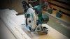 Pilarka ręczna tarczowa Makita 5008MG 1800W