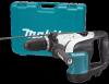 Młot obrotowo udarowy SDS-MAX Makita  HR4002