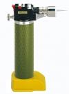 Palnik gazowy Proxxon MFB/E 28146