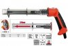 Nóż termiczny do styropianu,  PCV, PP Yato YT-82190