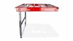 Przystawka rolkowa stołu do przecinarek Rubi  DV/DW-N/DC/DS/DX (od 2013) 51914