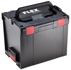 Walizka transportowa Flex L-BOXX TK-L 374 414107