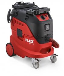 Odkurzacz Przemysłowy Flex VCE 44 L AC 444154