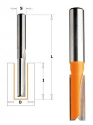 Frez CMT 8 mm 912.080.11 HM D=8 I=31,7 L=60 S=8