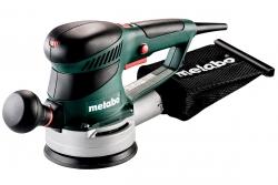 Szlifierka mimośrodowa Metabo SXE 425 TurboTec 600131000