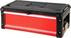Skrzynka narzędziowa 1 szuflada YATO YT-09108