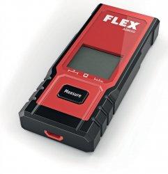 Dalmierz laserowy FLEX ADM 30 421405