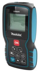 Miernik laserowy dalmierz Makita LD080PI