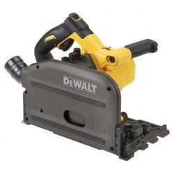 Akumulatorowa zagłębiarka DeWALT DCS520T2 54V XR FLEXVOLT