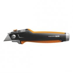 Nóż budowlany Fiskars PRO CarbonMax™ 1027226
