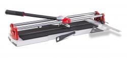 Przecinarka ręczna do płytek Rubi SPEED-62 Magnet 14980