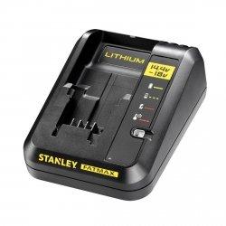 Ładowarka do akumulatorów Stanley 14.4 - 18V LI-ION FMC692L