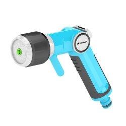 Zraszacz pistoletowy wielofunkcyjny Cellfast Ergo 53-330