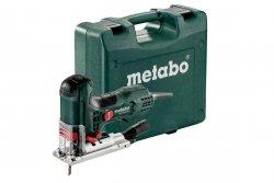 Wyrzynarka Metabo STE 100 Quick 601100500