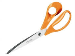 Nożyczki uniwersalne Fiskars 21 cm 1000815