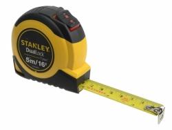 Miara zwijana Stanley Tylon Dual Lock 5m/13mm