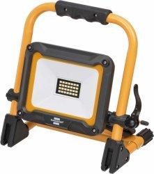 Przenośny naświetlacz Brennenstuhl LED JARO 2000 M 1870lm 20W IP65 1171250233