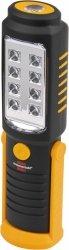 Lampa uniwersalna Brennenstuhl LED SMD z pałąkiem HL DB 1175410010